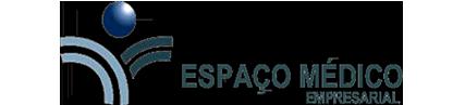 Espaço Médico Empresarial